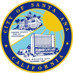 Sponsor-City-of-Santa-Anas