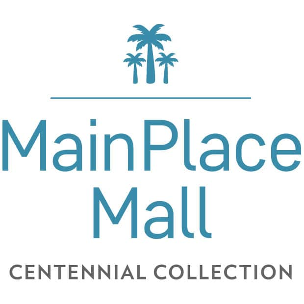 Sponsor-Mainplace-Mall2