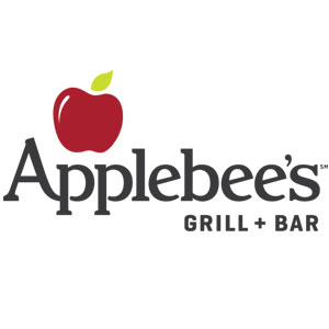 applesbees