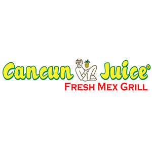 cancun juice santa ana web ready