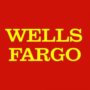 wells_fargo_logo-300x300