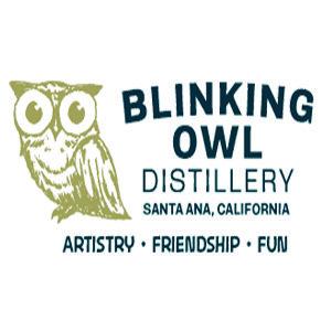 blinkingowllogo