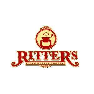 ritters