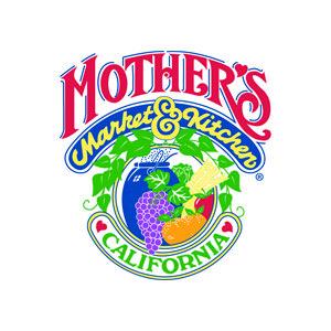 motherstaste