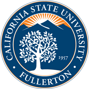 calstatefullerton