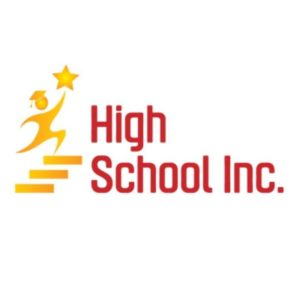 highschoolinc