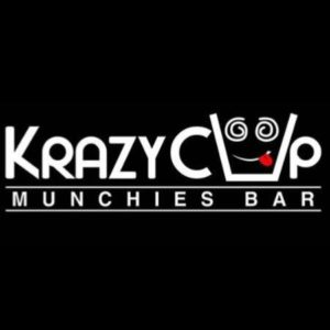krazycup