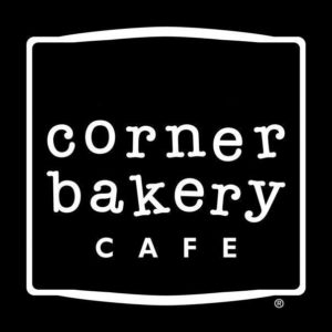 cornerbakerhy