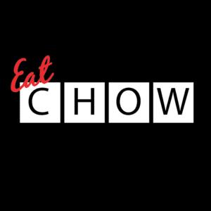 eatchow