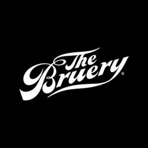 thebruery